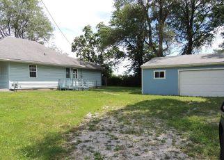 Casa en ejecución hipotecaria in Lathrop, MO, 64465,  SOUTH ST ID: F4406792