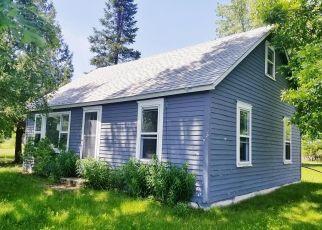 Casa en ejecución hipotecaria in Princeton, MN, 55371,  40TH ST ID: F4406815