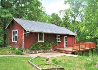 Casa en ejecución hipotecaria in Crow Wing Condado, MN ID: F4406818