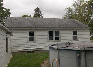 Casa en ejecución hipotecaria in Bay City, MI, 48706,  JOSEPH ST ID: F4406825