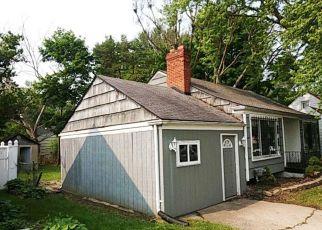 Casa en ejecución hipotecaria in Flint, MI, 48504,  W MCCLELLAN ST ID: F4406826
