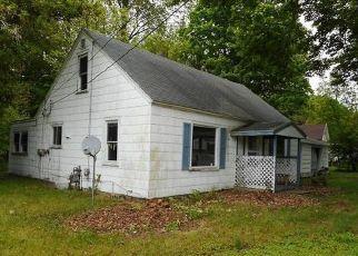 Casa en ejecución hipotecaria in Newaygo Condado, MI ID: F4406830