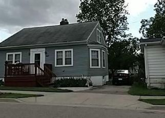 Foreclosure Home in Holt, MI, 48842,  BERYL ST ID: F4406833