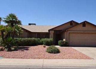 Casa en ejecución hipotecaria in Mesa, AZ, 85206,  LEISURE WORLD ID: F4406856