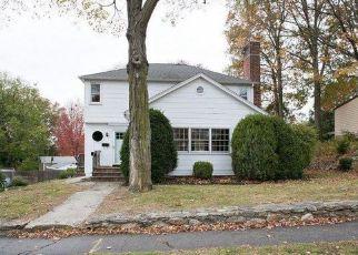 Casa en ejecución hipotecaria in Norwalk, CT, 06855,  STRAWBERRY HILL AVE ID: F4406971