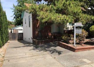 Casa en ejecución hipotecaria in Pinole, CA, 94564,  FERN AVE ID: F4406976