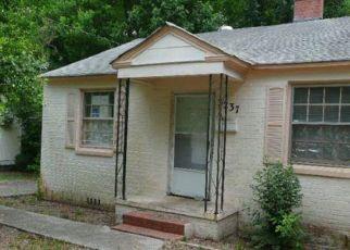 Casa en ejecución hipotecaria in Macon, GA, 31204,  ATKINS DR ID: F4407014