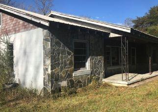 Casa en ejecución hipotecaria in Fannin Condado, GA ID: F4407026