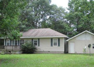 Casa en ejecución hipotecaria in Macon, GA, 31217,  OCMULGEE EAST BLVD ID: F4407031