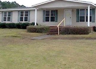 Casa en ejecución hipotecaria in Augusta, GA, 30909,  WATERFRONT DR ID: F4407047
