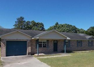 Casa en ejecución hipotecaria in Waynesboro, GA, 30830,  LAYNE ST ID: F4407048