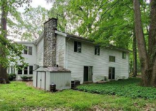 Casa en ejecución hipotecaria in Hummelstown, PA, 17036,  HILLTOP RD ID: F4407073