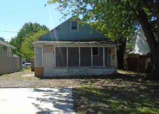 Casa en ejecución hipotecaria in Baltimore, MD, 21206,  PEMBROKE AVE ID: F4407123