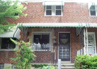 Casa en ejecución hipotecaria in Baltimore, MD, 21212,  E COLD SPRING LN ID: F4407132