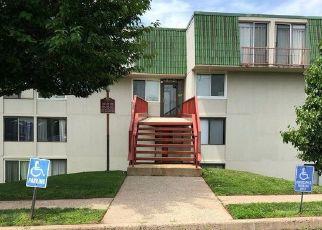 Casa en ejecución hipotecaria in Schwenksville, PA, 19473,  FOREST LN ID: F4407161