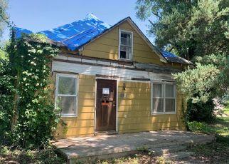 Casa en ejecución hipotecaria in Newton Condado, MO ID: F4407185