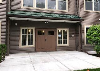 Casa en ejecución hipotecaria in Norwalk, CT, 06854,  RICHARDS AVE ID: F4407204