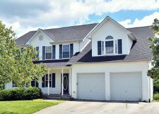 Casa en ejecución hipotecaria in Owings, MD, 20736,  PAULYN DR ID: F4407213