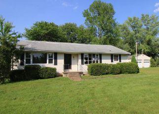 Casa en ejecución hipotecaria in Fredericksburg, VA, 22406,  POPLAR RD ID: F4407274