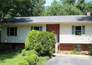 Casa en ejecución hipotecaria in Lexington Park, MD, 20653,  MARSHALL RD ID: F4407279