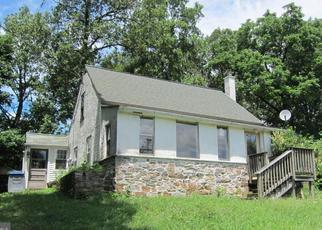 Casa en ejecución hipotecaria in Chester Condado, PA ID: F4407334