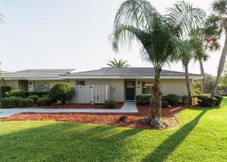 Casa en ejecución hipotecaria in Citrus Condado, FL ID: F4407335