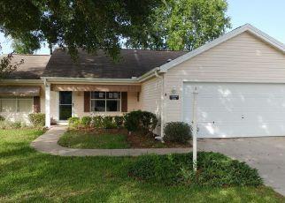 Casa en ejecución hipotecaria in Lady Lake, FL, 32159,  ARMONDO DR ID: F4407357