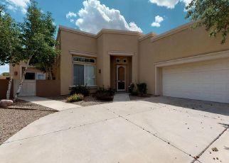 Casa en ejecución hipotecaria in Santa Fe, NM, 87508,  REDONDO PEAK ID: F4407362