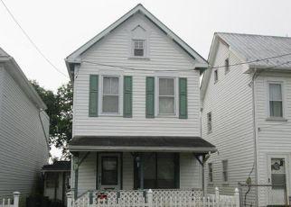 Casa en ejecución hipotecaria in Washington Condado, MD ID: F4407387