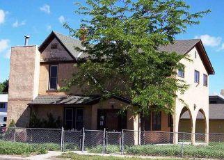 Casa en ejecución hipotecaria in Wheatland, WY, 82201,  MAPLE ST ID: F4407412