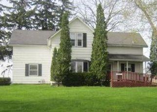 Casa en ejecución hipotecaria in Racine Condado, WI ID: F4407419