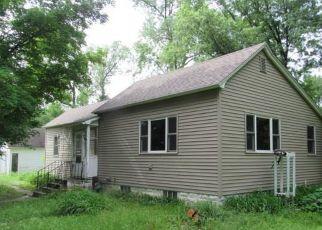Casa en ejecución hipotecaria in Barron Condado, WI ID: F4407421