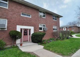 Casa en ejecución hipotecaria in Yonkers, NY, 10703,  DEHAVEN DR ID: F4407422
