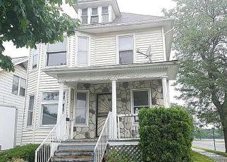 Casa en ejecución hipotecaria in Highland Park, MI, 48203,  CONNECTICUT ST ID: F4407425