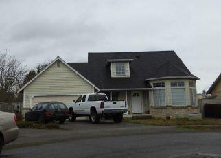 Casa en ejecución hipotecaria in Thurston Condado, WA ID: F4407429
