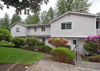 Casa en ejecución hipotecaria in Bothell, WA, 98012,  BOTHELL EVERETT HWY ID: F4407430
