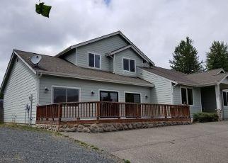 Casa en ejecución hipotecaria in Eatonville, WA, 98328,  ERIN LN W ID: F4407432