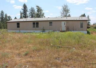 Casa en ejecución hipotecaria in Lincoln Condado, WA ID: F4407433