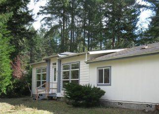 Casa en ejecución hipotecaria in Grapeview, WA, 98546,  E FOX RUN LN ID: F4407436