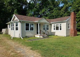 Casa en ejecución hipotecaria in Hampton, VA, 23666,  WOODS LN ID: F4407438