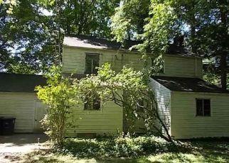 Casa en ejecución hipotecaria in Akron, OH, 44320,  DELIA AVE ID: F4407508