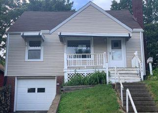 Casa en ejecución hipotecaria in Canton, OH, 44709,  23RD ST NW ID: F4407511