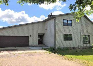 Casa en ejecución hipotecaria in Pierre, SD, 57501,  OXFORD CT ID: F4407514