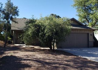 Foreclosure Home in Gila county, AZ ID: F4407524