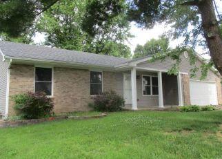 Casa en ejecución hipotecaria in Saint Peters, MO, 63376,  OAK BLUFF DR ID: F4407533