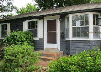 Casa en ejecución hipotecaria in O Fallon, MO, 63366,  BITTERSWEET DR ID: F4407534