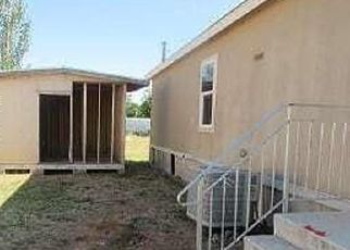 Casa en ejecución hipotecaria in Las Cruces, NM, 88012,  CENTRAL RD ID: F4407603