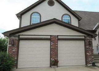 Casa en ejecución hipotecaria in Raymore, MO, 64083,  N HIGHLAND DR ID: F4407615