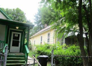 Casa en ejecución hipotecaria in Kansas City, MO, 64127,  WABASH AVE ID: F4407616