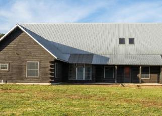 Casa en ejecución hipotecaria in Willow Springs, MO, 65793,  COUNTY ROAD 5500 ID: F4407621